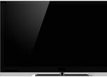 tv-small