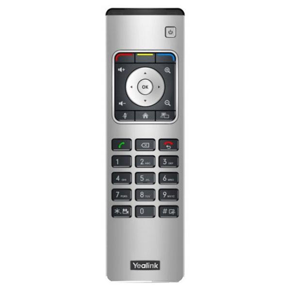 Yealink VCS Remote