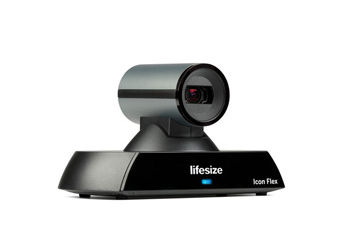 Videoconferencing USB Cameras for Rooms