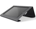 Tablet Enclosures