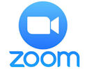 Zoom Only